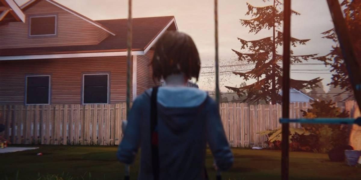 El primer episodio de Life is Strange ya tiene fecha de lanzamiento y precio
