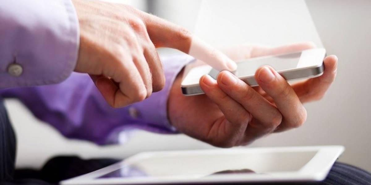 iPhone 7 podría soportar tecnología Li-Fi