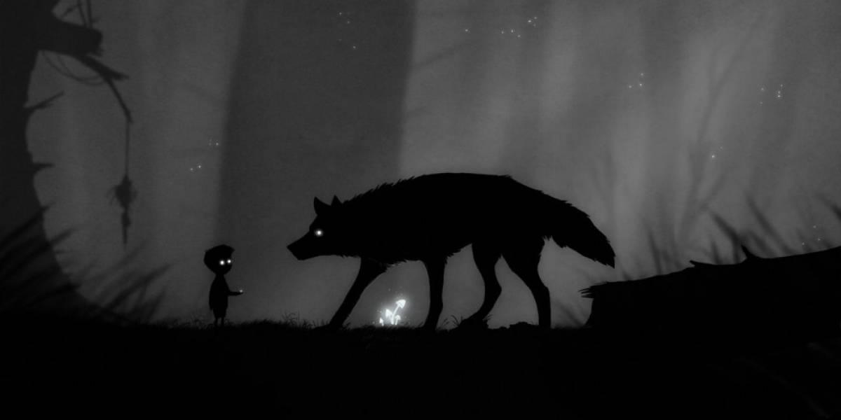 Limbo podría llegar pronto a Xbox One