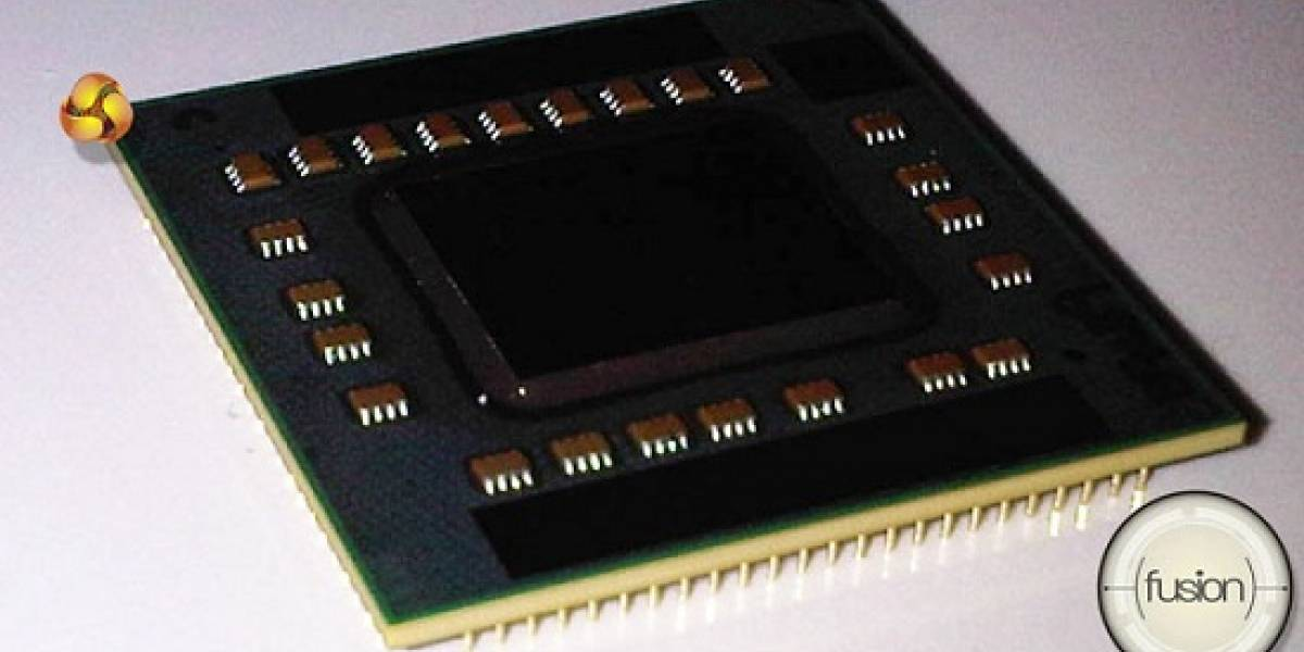 Detalles del chipset AMD Hudson D3 para los APU Llano