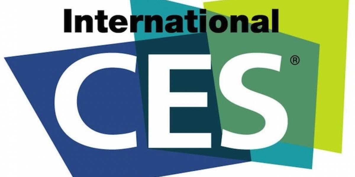 CES 2012: Resumen de todo lo surgido este lunes