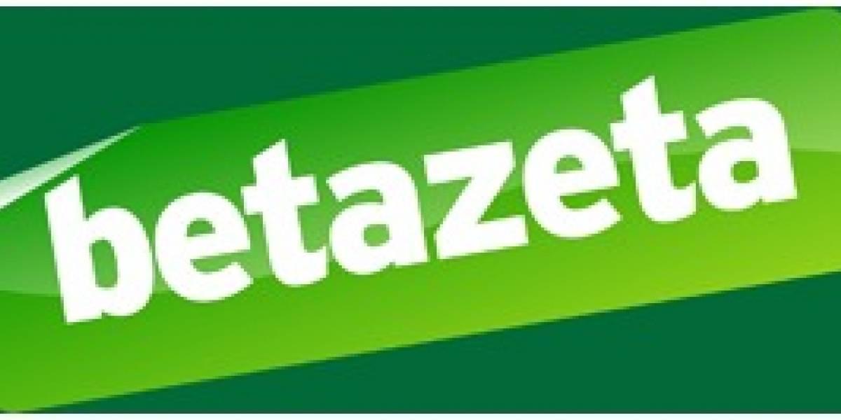 Grupo Copesa inyecta USD $3.000.000 en Betazeta