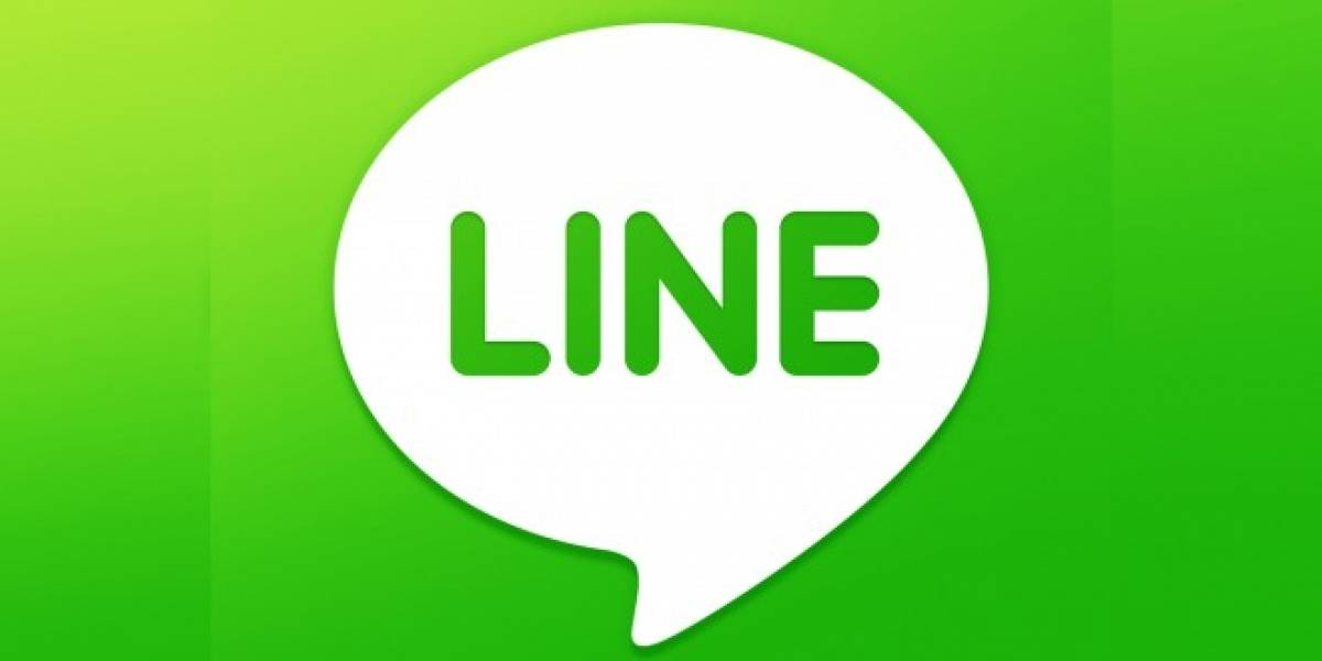 LINE ahora permite realizar chat secretos