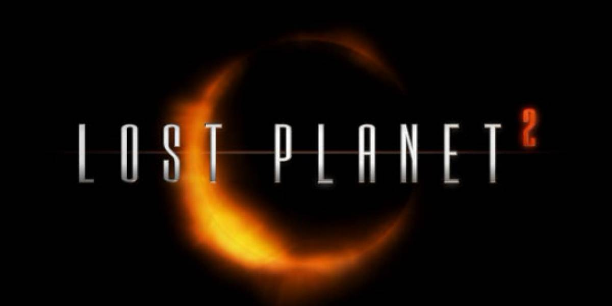 [E309] Futurología: Lost Planet 2 para PS3?