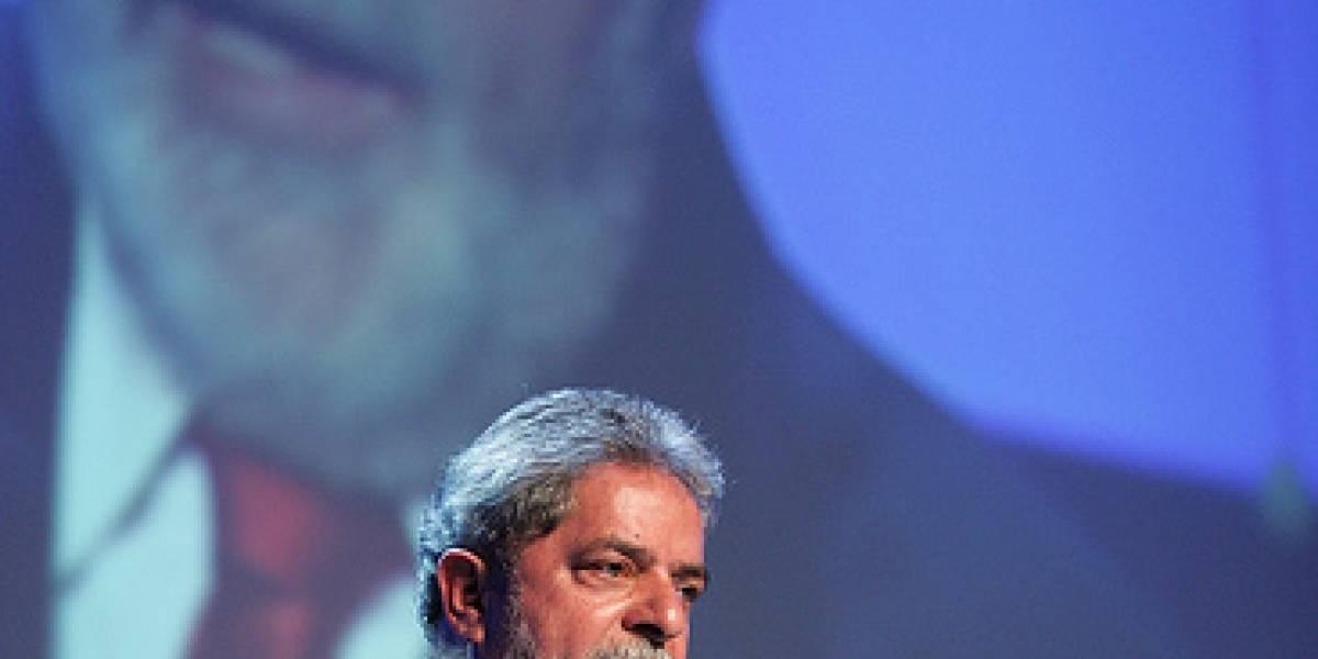 España: Telefónica prepara su conferencia de inversores con Lula como invitado