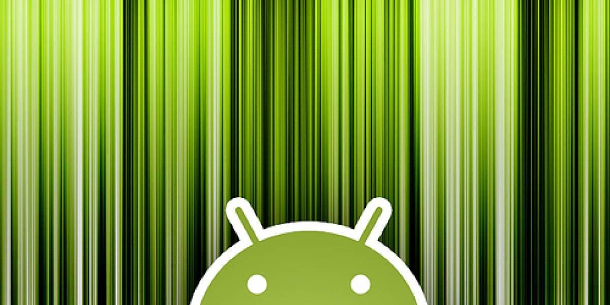 Detectan errores graves de seguridad en Android