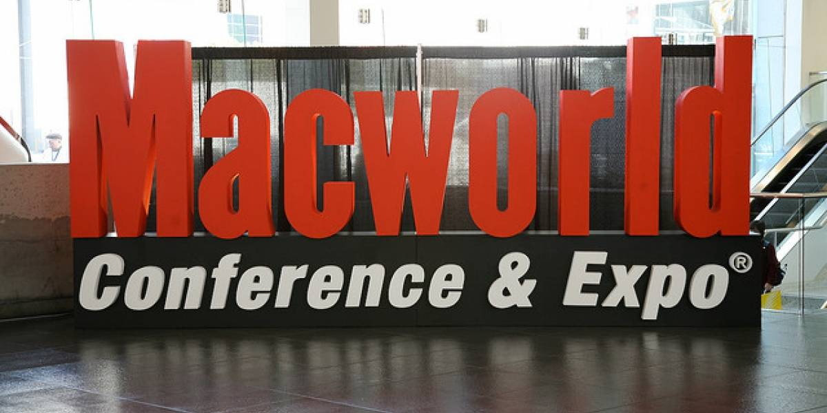 Macworld Mobile se tomará Barcelona en el próximo Mobile World Congress