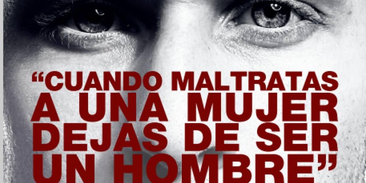 España: El teléfono móvil como arma contra la violencia machista