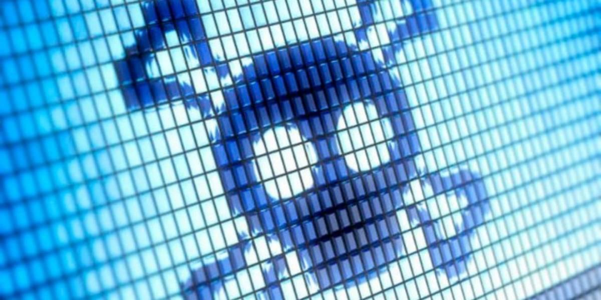Malware: Microsoft advierte sobre ransomware en PCs sin núcleo seguro