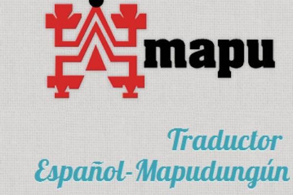 Diccionario Mapudungun Epub Download