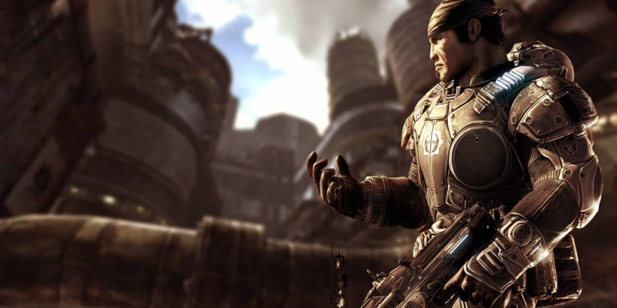 Gears of War: Ultimate Edition recibe clasificación en Brasil [Actualizado]