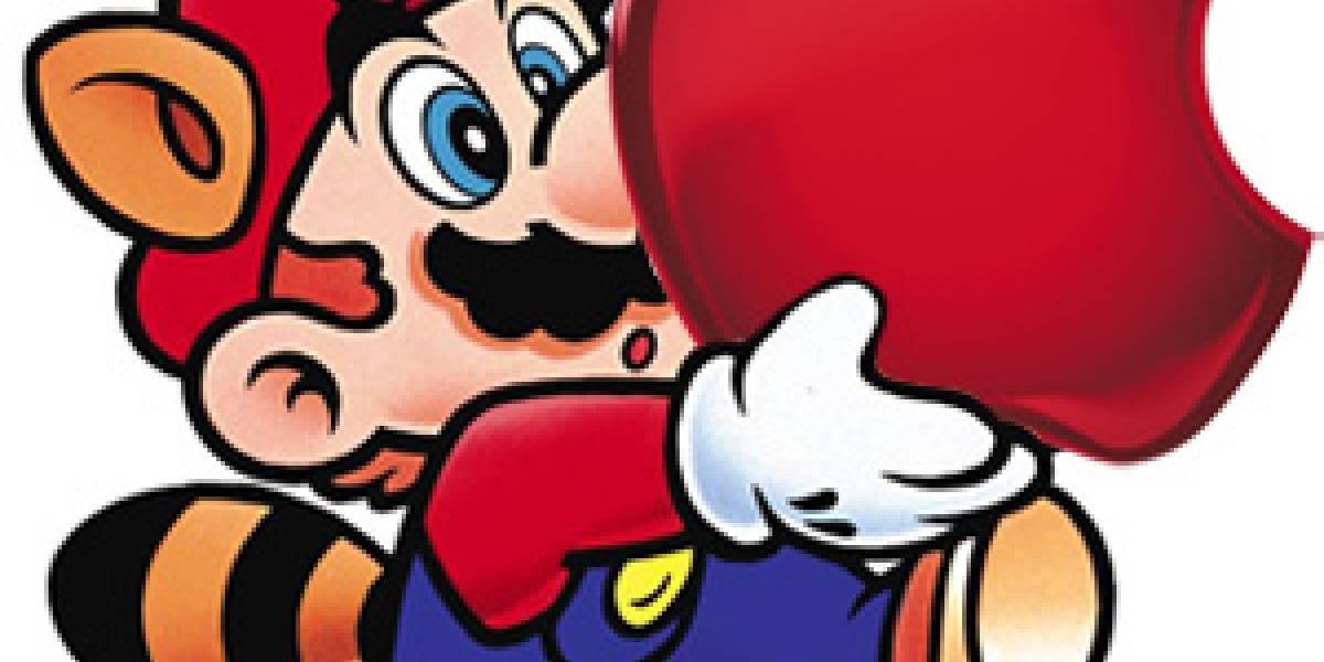 Apple se lleva a los jefes de prensa de Nintendo y Activision