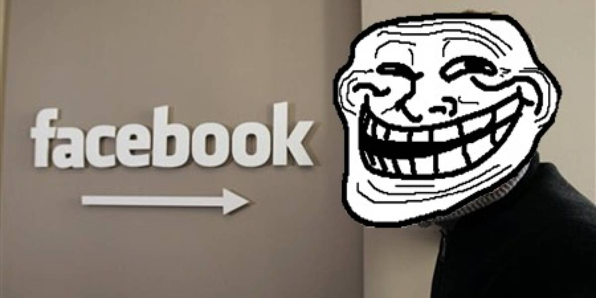 Facebook se convierte en la página más visitada de la red