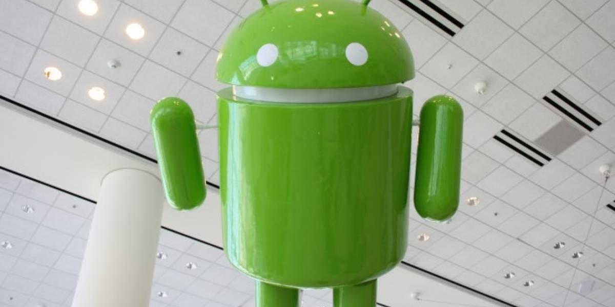 Google lanza una segunda versión de Android M para desarrolladores