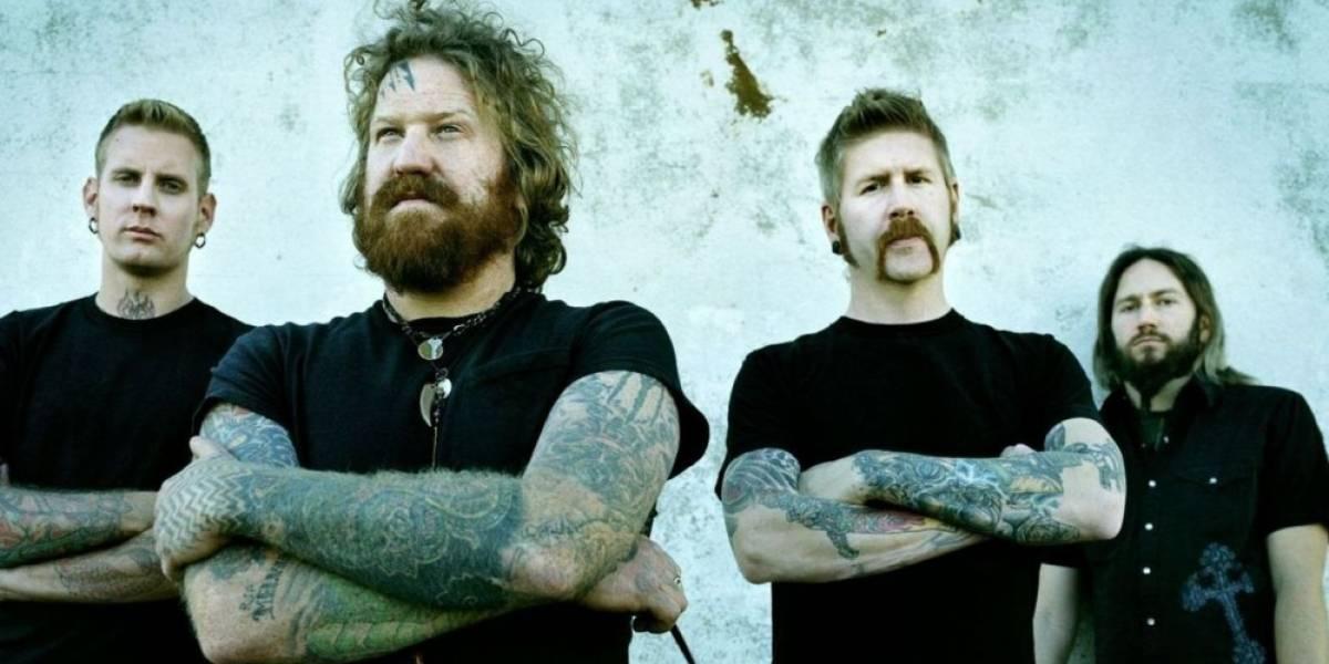 Se revelan diez nuevas canciones para Guitar Hero Live