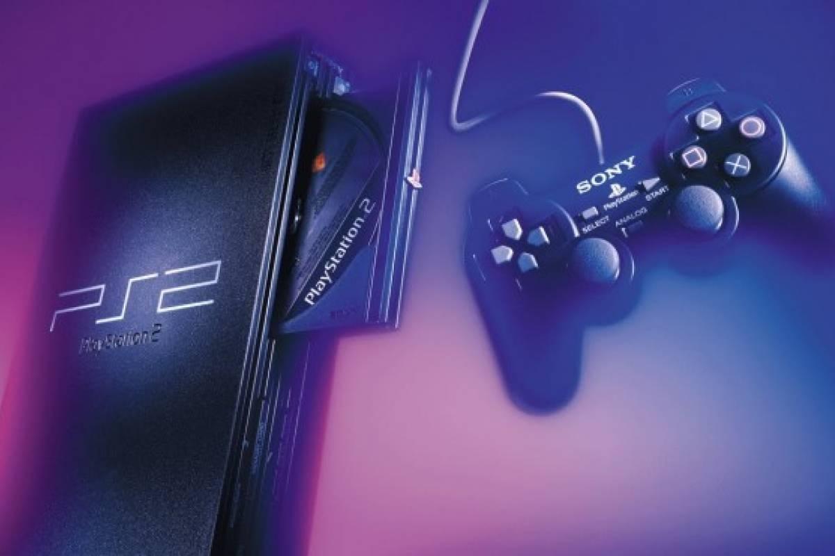 Ya es posible emular juegos de PlayStation 2 en Android
