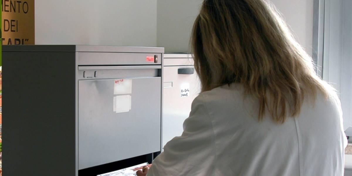 Los médicos españoles tendrán su aplicación móvil para acceder a una base de datos de patologías y fármacos
