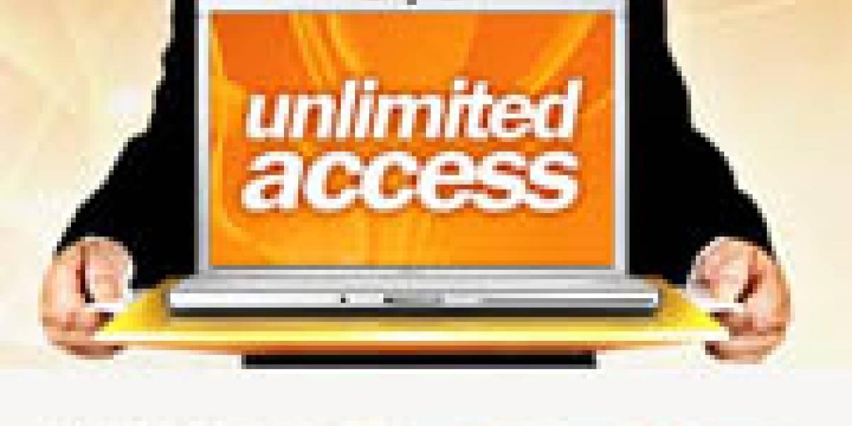 MegaUpload acusa a ISPs el restringir la velocidad de acceso al sitio