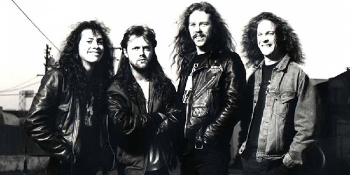 Costo de Guitar Hero: Metallica en México
