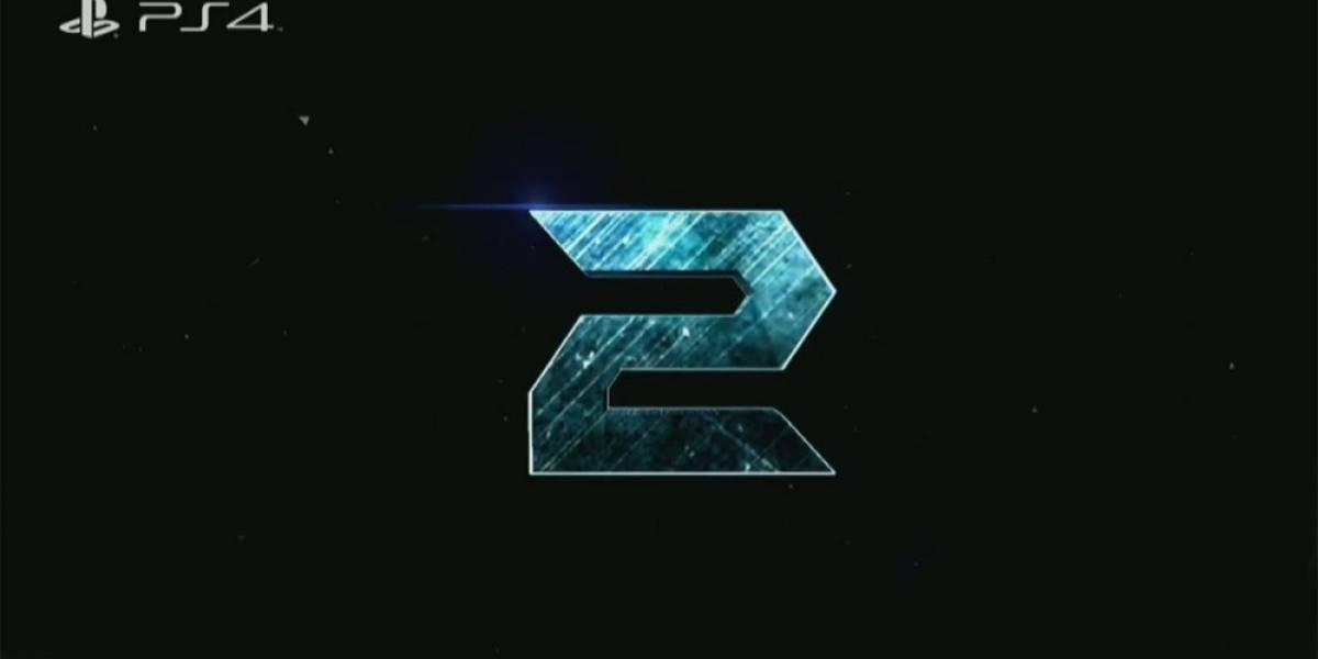 Sony muestra teaser de Metal Gear Rising 2 en Taipei Game Show