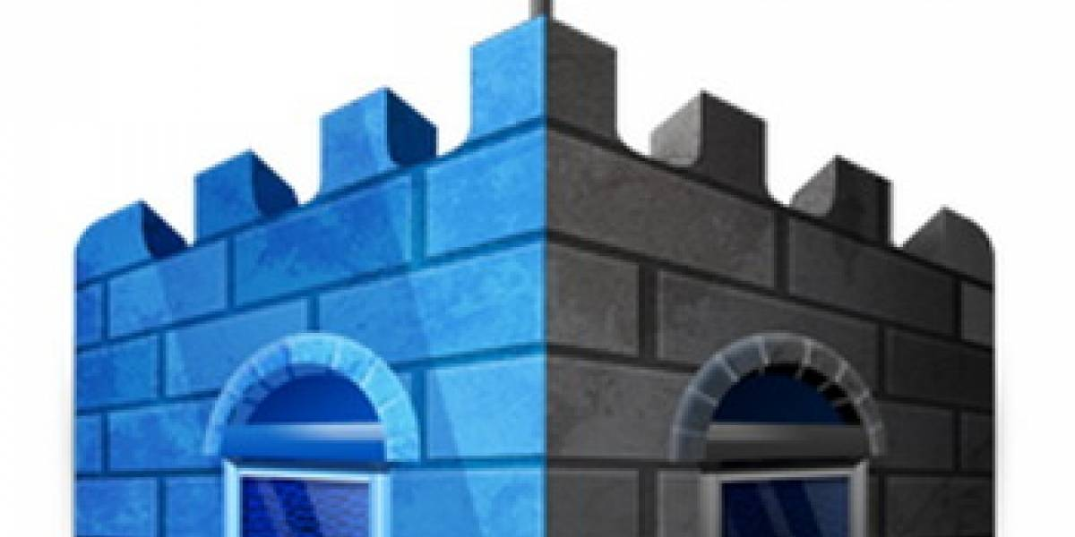 Microsoft lanza Security Essentials 2.0