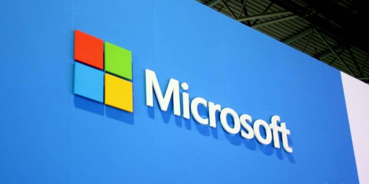 Microsoft reestructura su división de teléfonos y despide a 7800 empleados