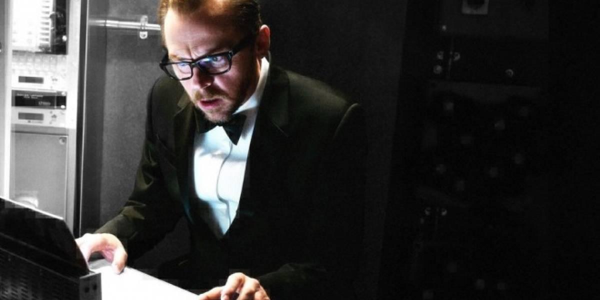 Estudiantes usan equipo de espía y smartwatches para copiar exámenes