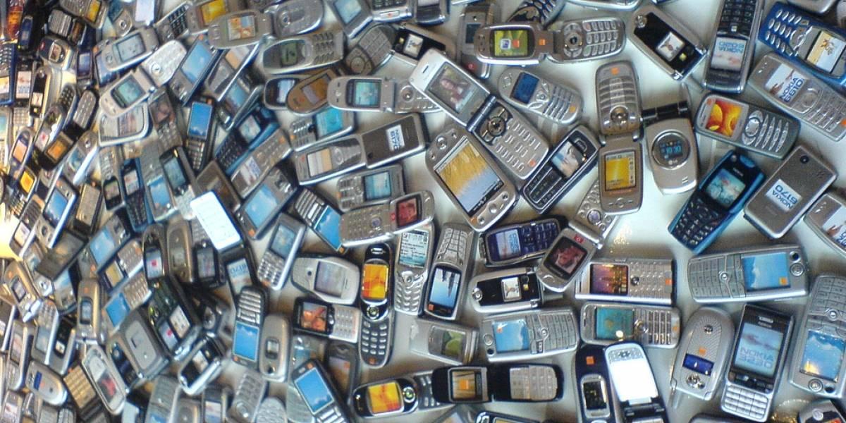 Ejecutivo dice que subsidios a teléfonos arruinan la industria: ¿De quién es la culpa?