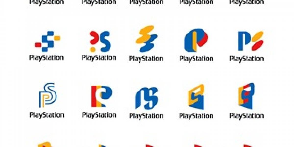 Como se hizo: Sony PlayStation