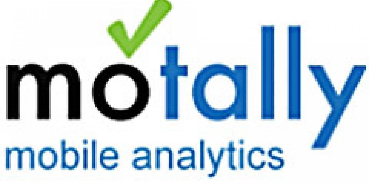 Nokia adquiere Motally, una compañía de analítica móvil