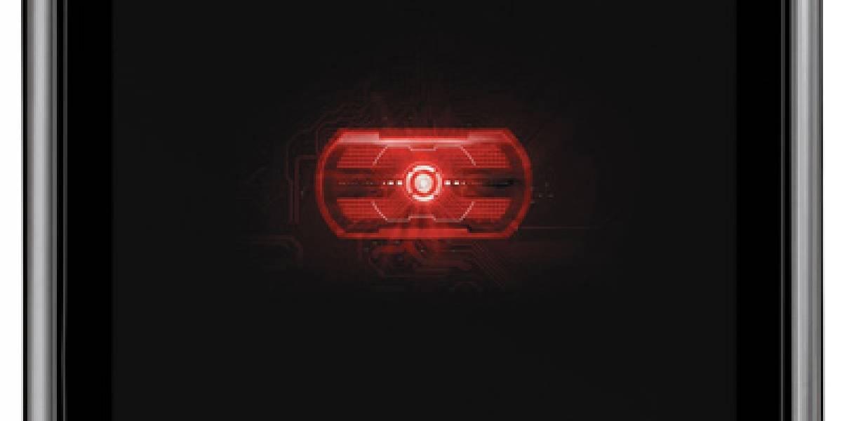 Motorola Droid 2 es oficial y tiene fecha con Verizon: 12 de Agosto