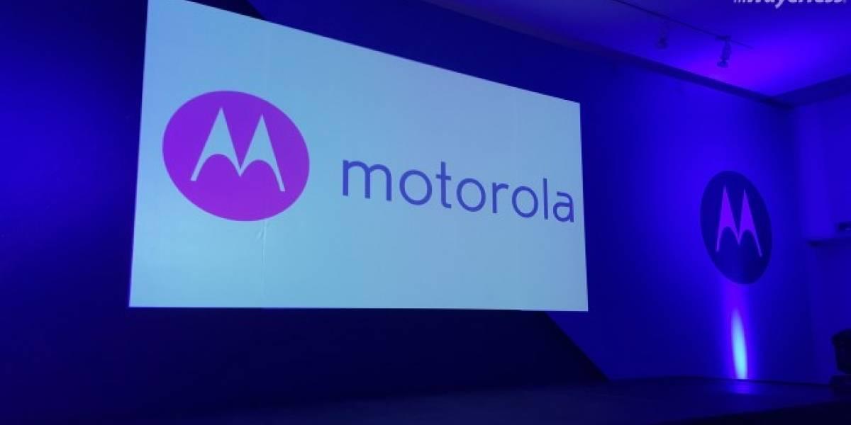 Filtraciones revelan que el nombre oficial de Bounce será Moto X Force