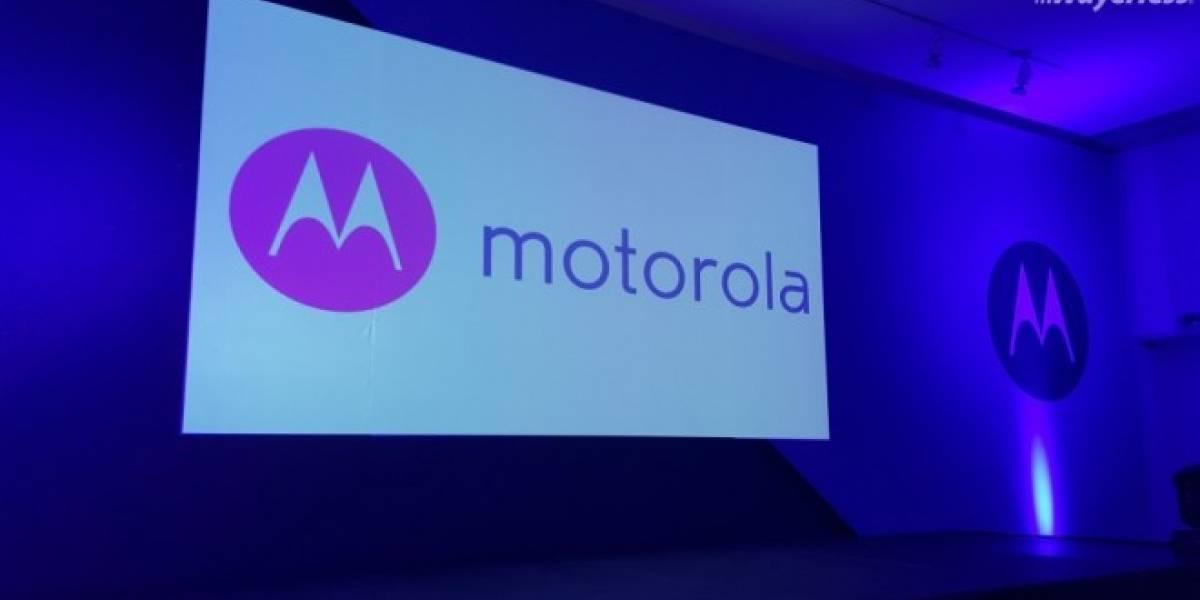 Motorola inicia pruebas de Android 6.0 Marshmallow en el Moto X Style