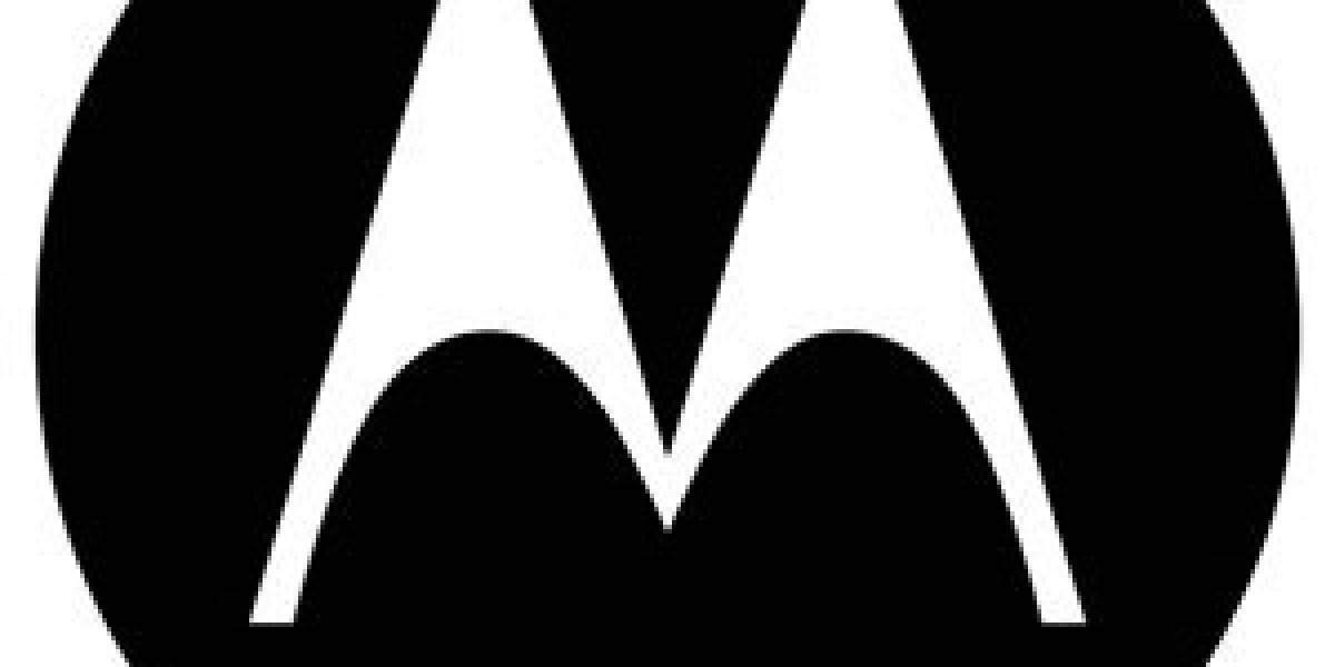 Motorola estaría preparando su propio sistema operativo móvil