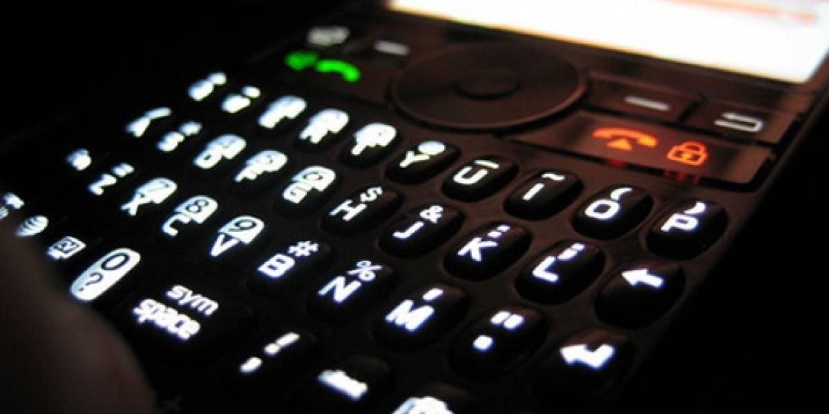España licitará espectro de telefonía móvil a partir de mayo