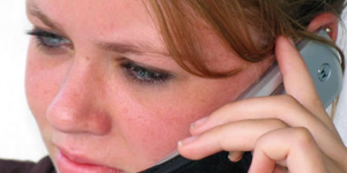 """Pronóstico: La supresión del """"roaming"""" en Europa encarecerá las llamadas nacionales"""