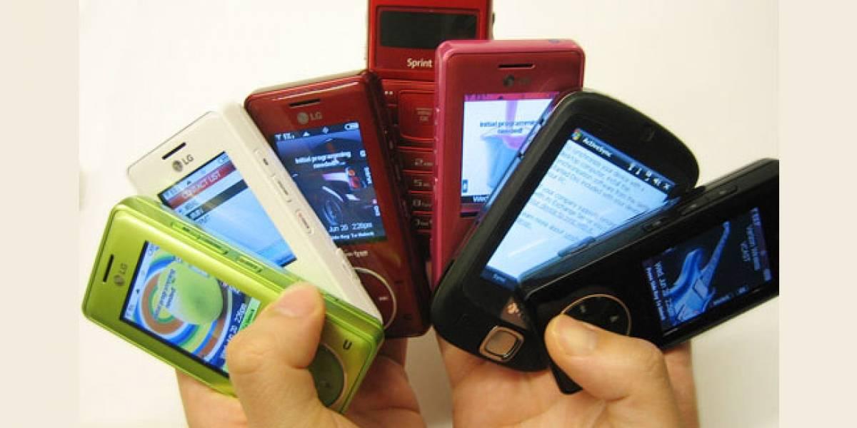 España: Convocan la segunda edición de los Premios a la Innovación en aplicaciones móviles