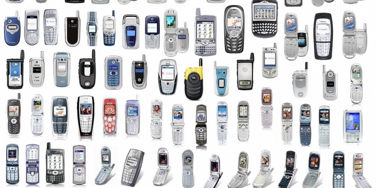 GSMA: Latam alcanzará 750 millones de conexiones móviles para el 2015
