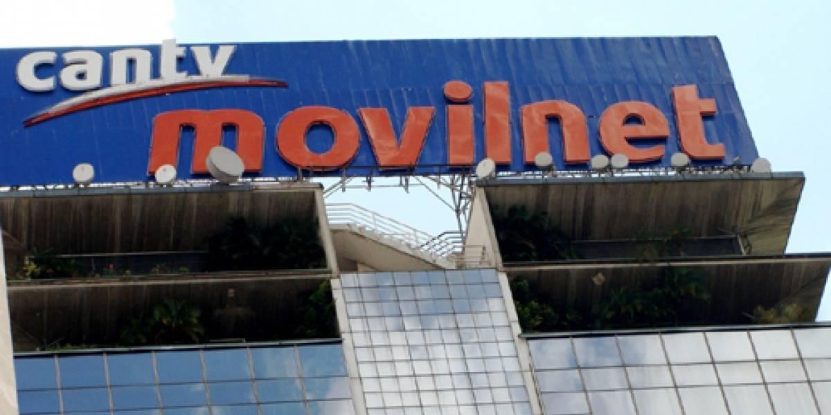 Venezuela: Movilnet activó radiobase GSM en La Orchila