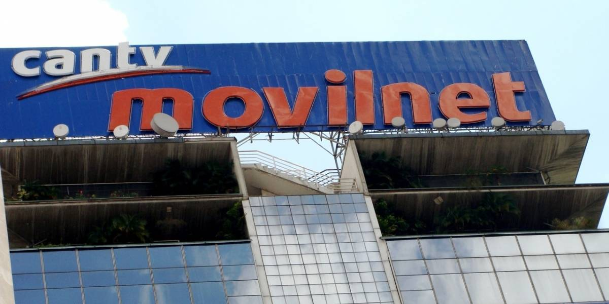 Venezuela: Movilnet lanza planes baratos para emprendedores