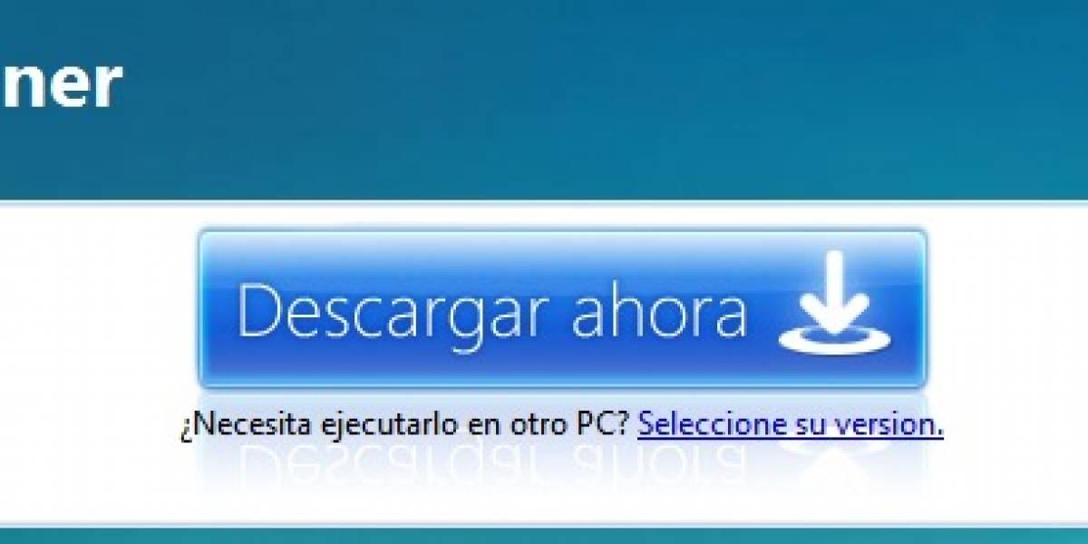 Microsoft Safety Scanner: 5% de PCs con Windows infectados con malware