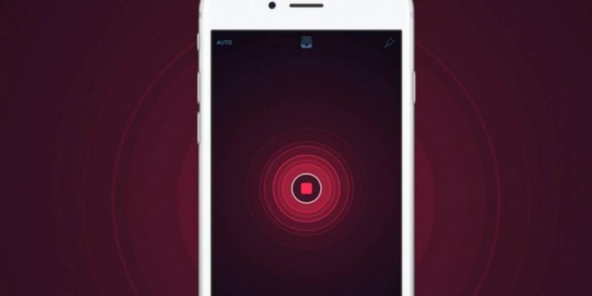 Music Memos: la nueva app de Apple para grabar canciones