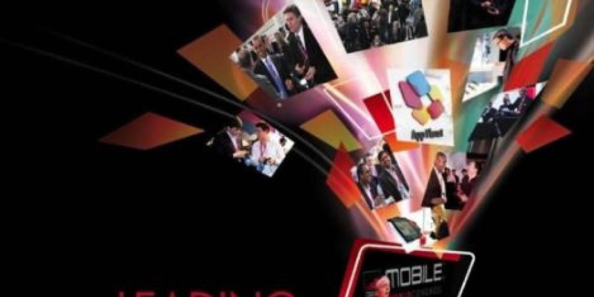 Concurso: cubre el Mobile World Congress para Wayerless