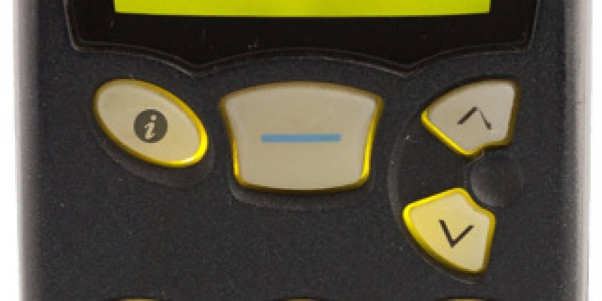 Snake 97, la culebrita de Nokia ahora para móviles Apple