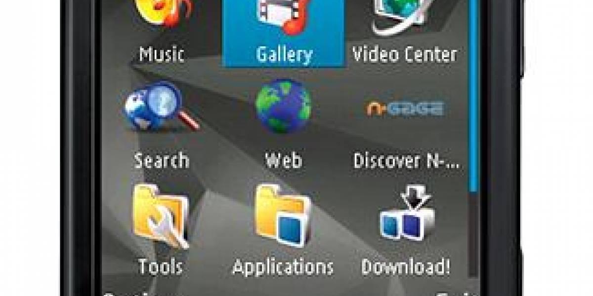 W Tip: Cerrando aplicaciones en tu móvil s60