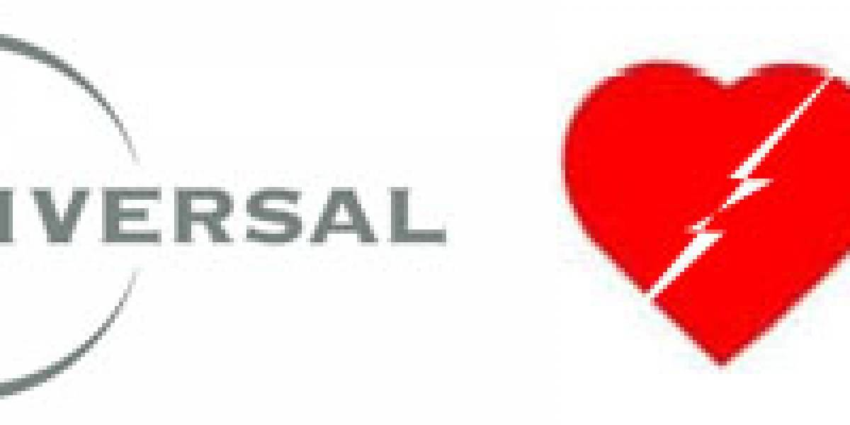 NBC - Universal se salen de iTunes