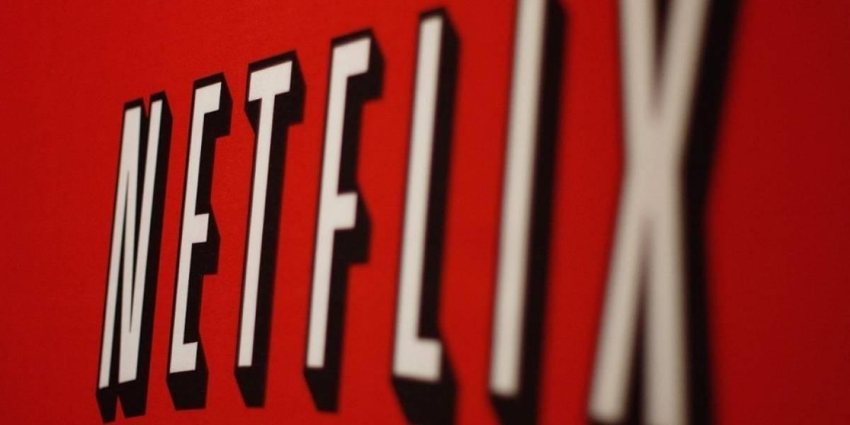 Según Netflix, este año podrían llegar las PS4 y Xbox One compatibles con 4K