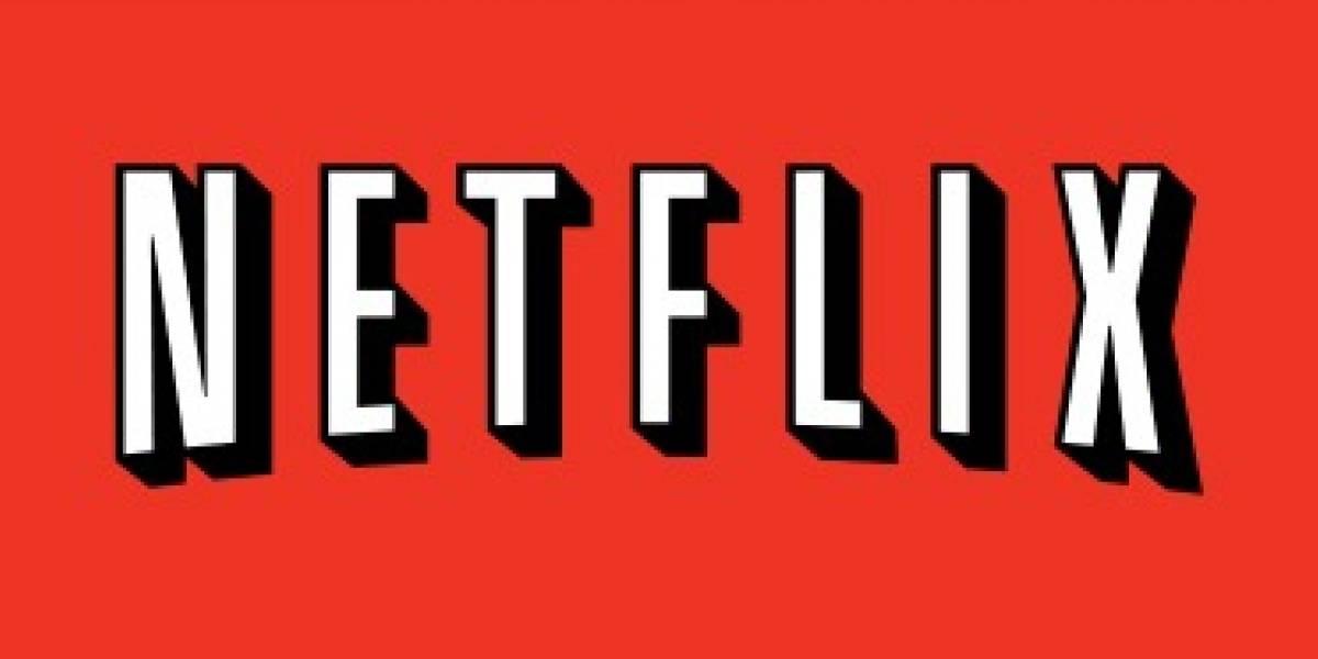 Netflix llegará a Latinoamérica y el Caribe antes de fin de año
