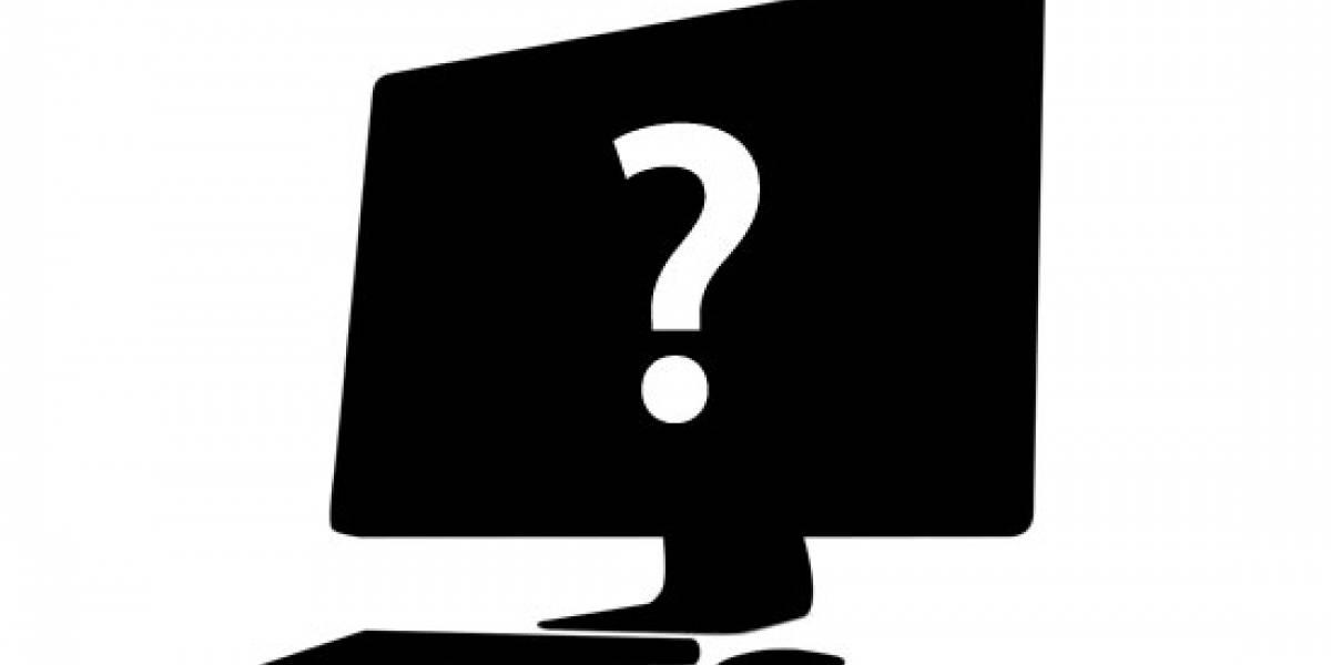 Parece que se vienen nuevos iMac la próxima semana