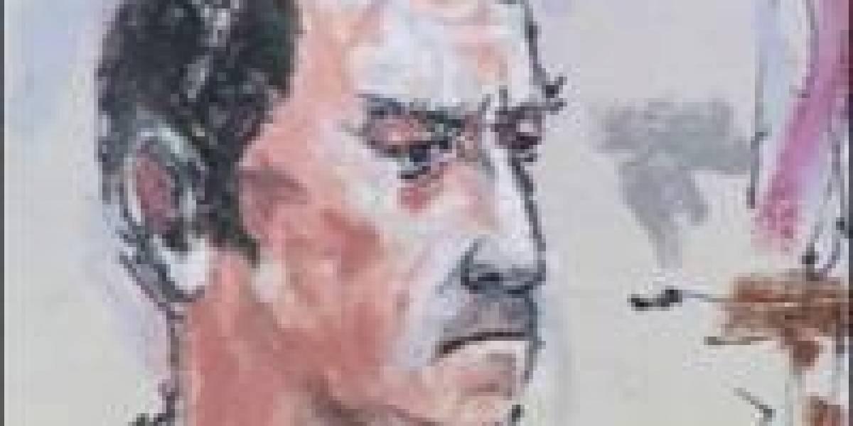 Rey del Spam podría recibir 26 años de cárcel